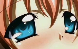 そらのおとしものフォルテ 第10話「ファンタジーフィールドを覗け!」[S].mp4_001241440.jpg