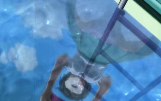 そらのおとしものフォルテ 第12話(最終回)「明日に羽飛くフォルテ」[S][終].mp4_000370737.jpg